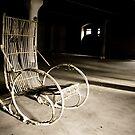 take a seat. by adornoir