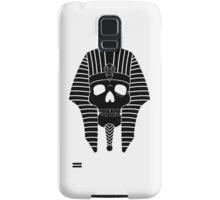 Old Bones- Ushabti Samsung Galaxy Case/Skin