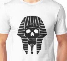 Old Bones- Ushabti Unisex T-Shirt