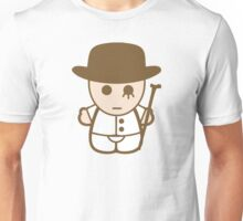 Hello Alex (A Clockwork Orange) Unisex T-Shirt