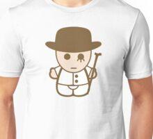 Hello Alex (A Clockwork Orange) Unisex T-Shirt