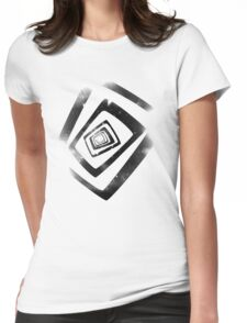 Into the TV (Persona 4) T-Shirt
