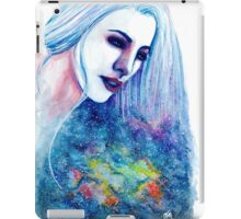 Asteria  iPad Case/Skin