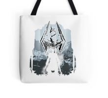 The Winterguard Tote Bag