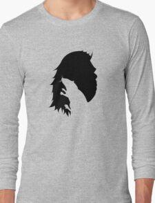 Wormtail Long Sleeve T-Shirt