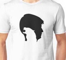 Moony Unisex T-Shirt