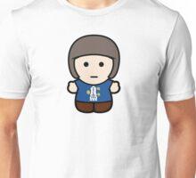 Hello Danny (The Shining)  Unisex T-Shirt
