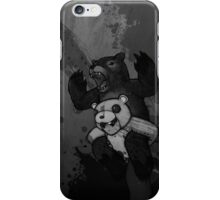 Fall Out Boy Folie A Deux Phone Case iPhone Case/Skin