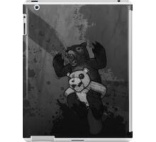 Fall Out Boy Folie A Deux Phone Case iPad Case/Skin