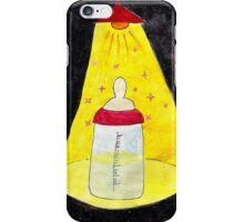 Deng~ Deng~~ Deng~~~ iPhone Case/Skin
