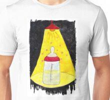 Deng~ Deng~~ Deng~~~ Unisex T-Shirt