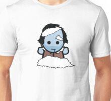 Goodbye Jack (The Shining)  Unisex T-Shirt