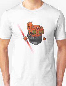 Darth Maul wabbit T-Shirt
