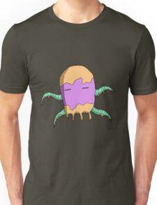 ghost: dozy Unisex T-Shirt