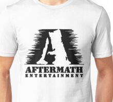 Aftermath Collection Unisex T-Shirt