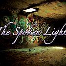 The Spoken Light by TheSpokenLight