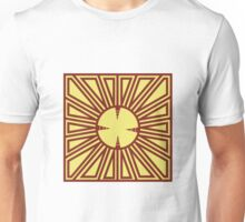 Hello Puzzlebox Unisex T-Shirt