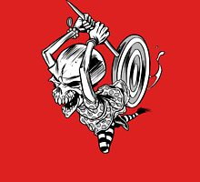 Skullgirl Unisex T-Shirt