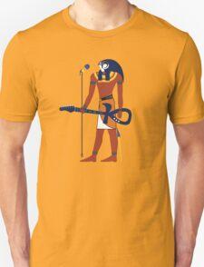 Rock God T-Shirt