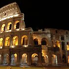 Colosseum II by Tim Condon