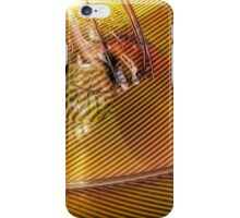 Light Source iPhone Case/Skin