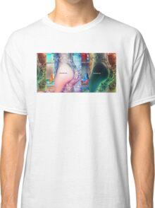 XWING Zapper Classic T-Shirt