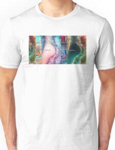 XWING Zapper Unisex T-Shirt