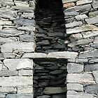 Stone Detail by IslandImages