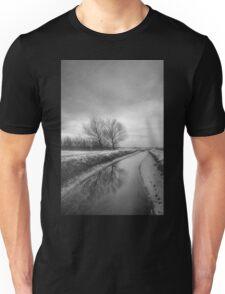 Moonland Unisex T-Shirt