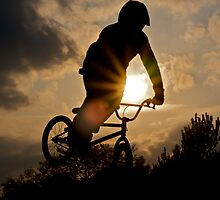 Sun Air by Andrew Dunwoody