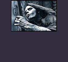 "Bob Weir ""Destination Unknown"" Grateful Dead psychedelic image T-Shirt"