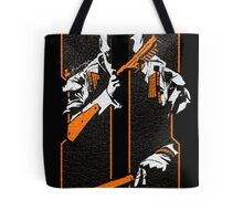 Keinage - Game Up - Call Of Duty Black Ops II Tote Bag