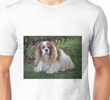 Lockie Unisex T-Shirt