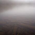 Lake Dobson II by Doug Thost
