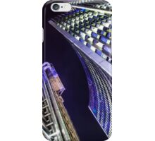 Lloyds Building Lime Street iPhone Case/Skin