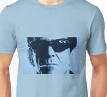 Walk on the Wild Side Unisex T-Shirt