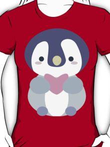 pingu T-Shirt