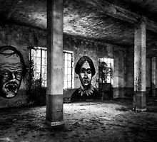 Souvenirs d'un autre monde by Traven Milovich