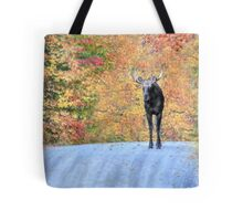 Moments That Take Our Breath Away Tote Bag