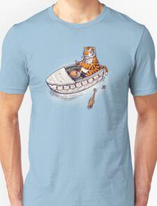 Life of a pie T-Shirt
