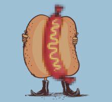 Flash food T-Shirt