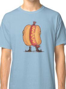 Flash food Classic T-Shirt