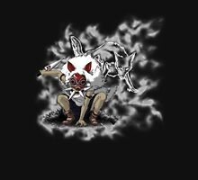 Mononoke spirit Unisex T-Shirt