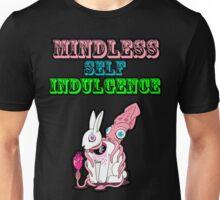 Msi-T Unisex T-Shirt