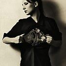 Gears 8871 by fotowagner