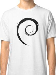 Debian T-Shirt Classic T-Shirt