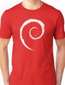 Debian T-Shirt Unisex T-Shirt