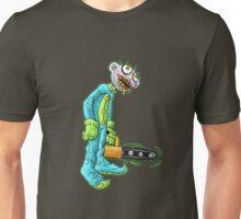 ee-gore Unisex T-Shirt