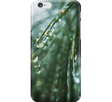 Iced iPhone Case/Skin