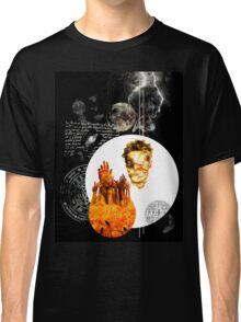 Constantine Classic T-Shirt